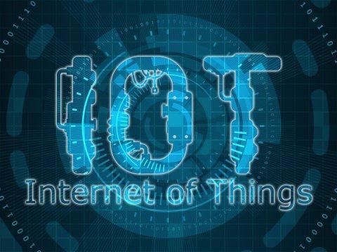 IoT Leak Impacts Millions of Customers