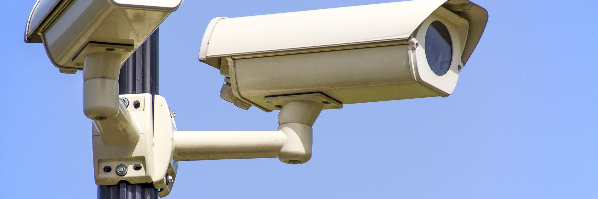 CISOs Will Need To Invest In Anti-surveillance Technologies