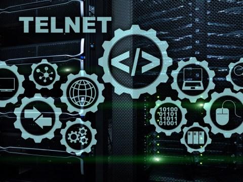 Over 500,000 Telnet Credentials are Exposed
