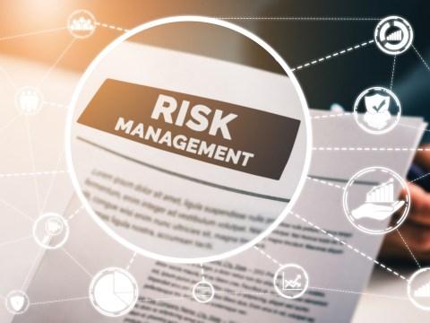 Understanding & Integrating Cyber Security Risks into A Risk Management Program