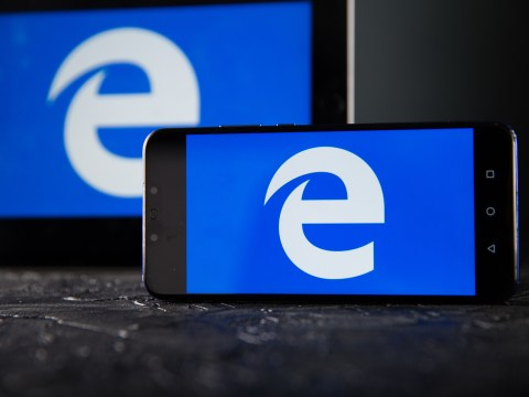 Zero-day in IE Exploited by Attackers, warned Microsoft