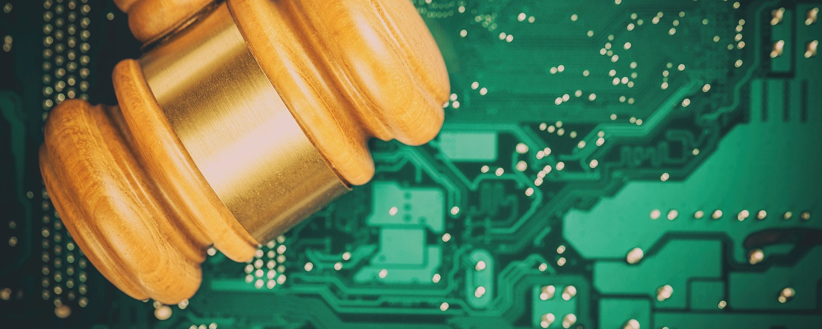A New Data Protection Bill is Proposed By U.S. Senator
