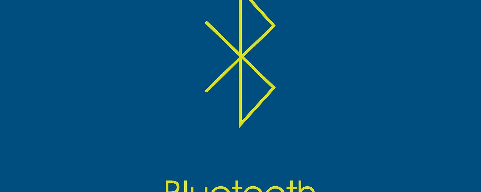 Bluetooth LE Powered Devices are Affected by 12 Vulnerabilities