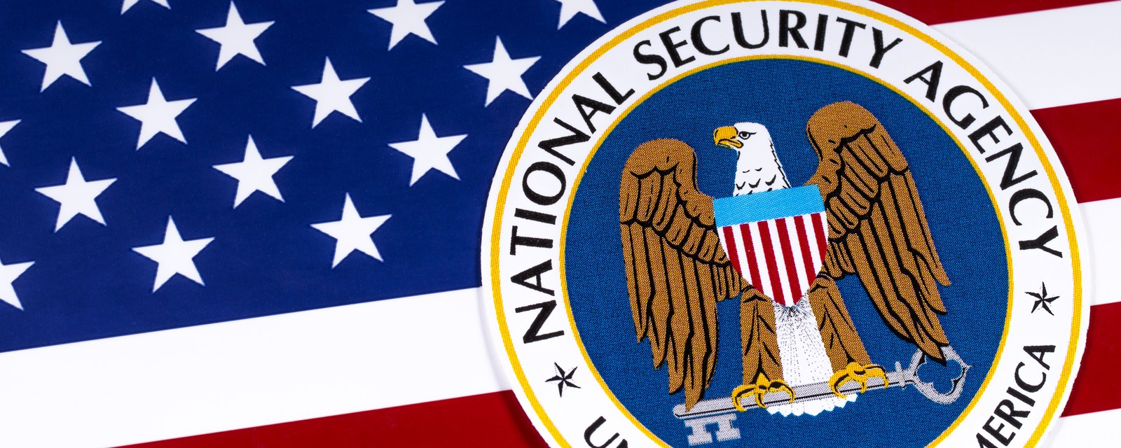 NSA's New Guidelines to Strengthen Cloud Security