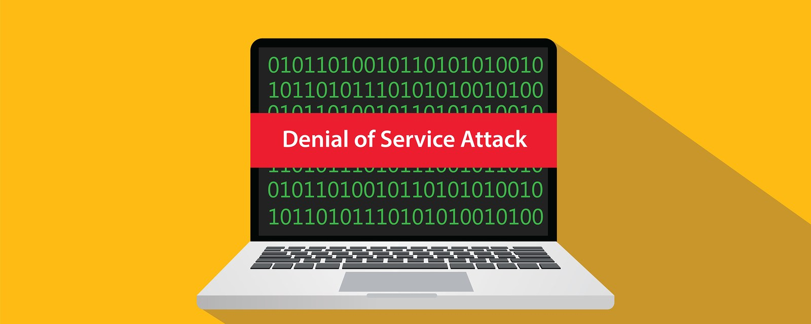 What is a Denial of Service (DoS) Attack