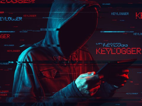 "Emails From ""WHO"" Plant Keyloggers on Your PC"