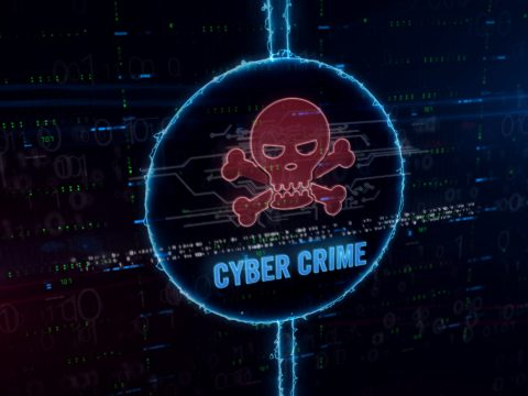 Do you know why Cyber Crime Happens