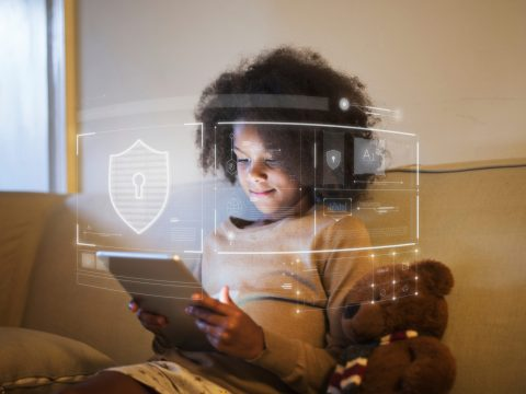 It Is Time To Talk About Cybersecurity With Your Kids