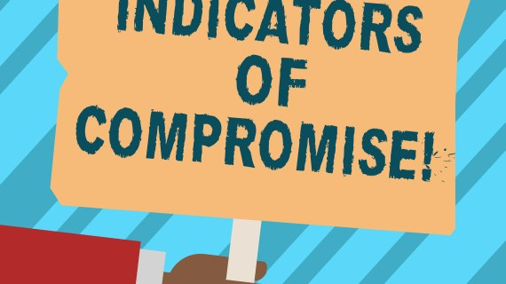 What are Indicators of Compromise (IoCs) Used For?