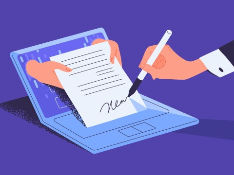 Digital Signatures- What Are They and How Do They Work?