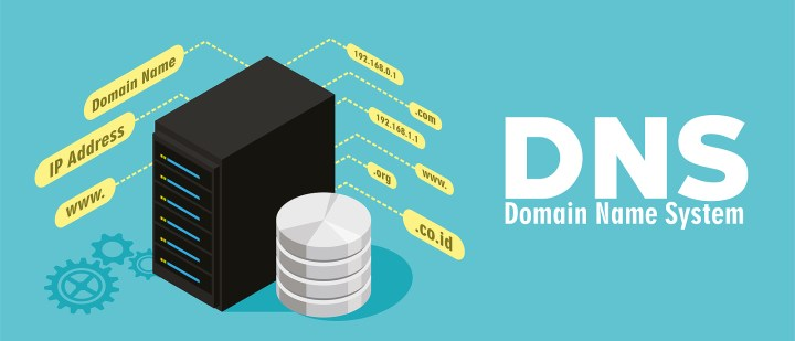 What is DNS Spoofing?