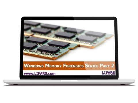 Windows-Memory-Forensics-Technical-Guide-Part-2