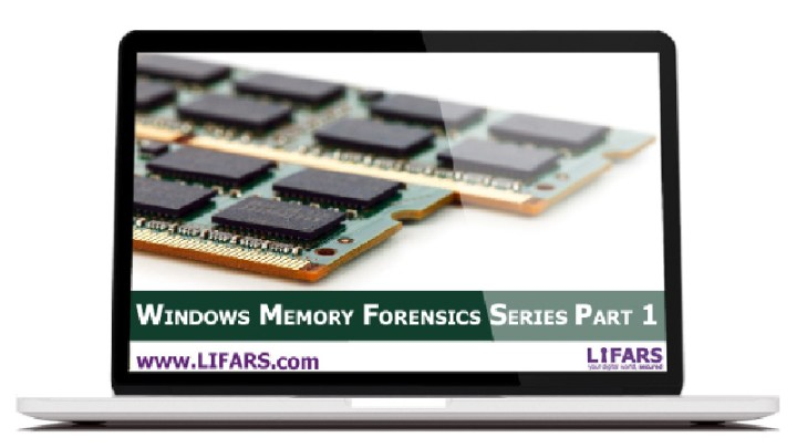 Windows-Memory-Forensics-Unstructured-AnalysisTechnical-Guide-Part-1