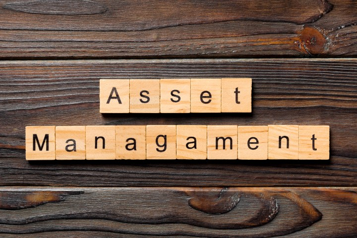 Best practices for keeping your Asset Register Up to Date
