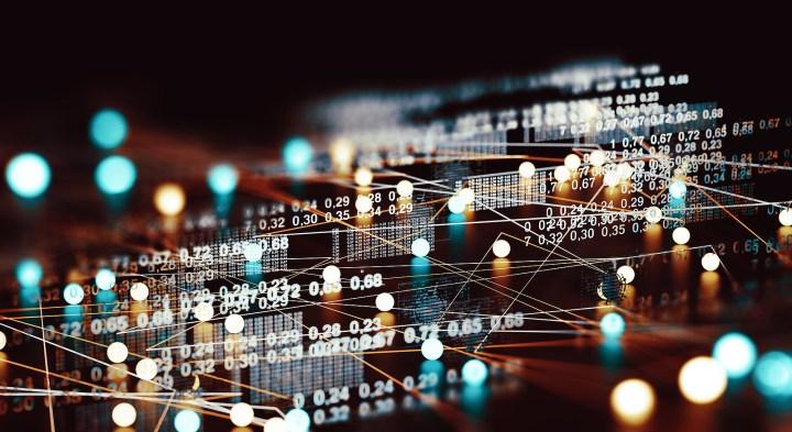 Detecting Malware Capabilities With capa