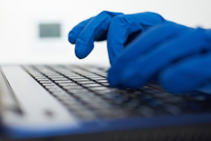 The importance of Cyber Hygiene