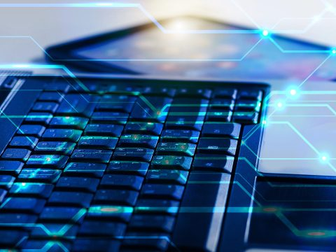 A Bootloader Vulnerability Leaves Most Platforms Vulnerable