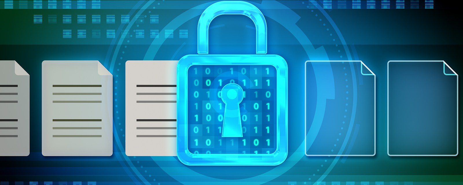 Benefits of end-to-end encryption & client-side encryption