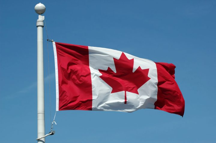 Canadian Government's GCKey Service Targeted by Cyberattacks and Used to Steal COVID-19 Relief Benefits