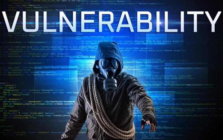 Understanding the Common Vulnerability Scoring System
