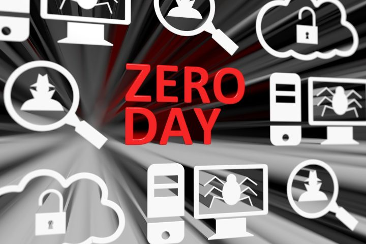 Zero-day and N-Day Exploits
