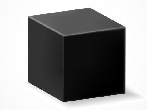 What is black box Pentesting