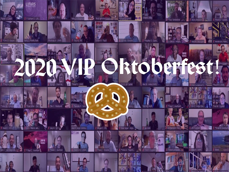lifars-2020-cybersecurity-virtual-vip-event-oktoberfest