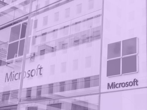 Microsoft Released the First Patch Tuesday of 2021 for Defender Zero-Day and 82 Other Windows Flaws