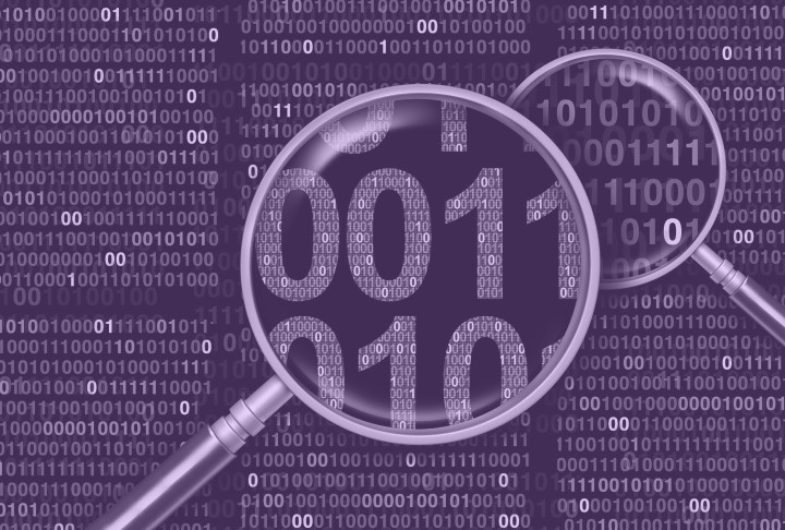 Current Tools and Techniques in Digital Forensics