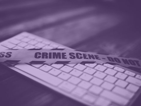 Emotet takedown - The Most Feared Cybercrime-as-a-Service is Dead