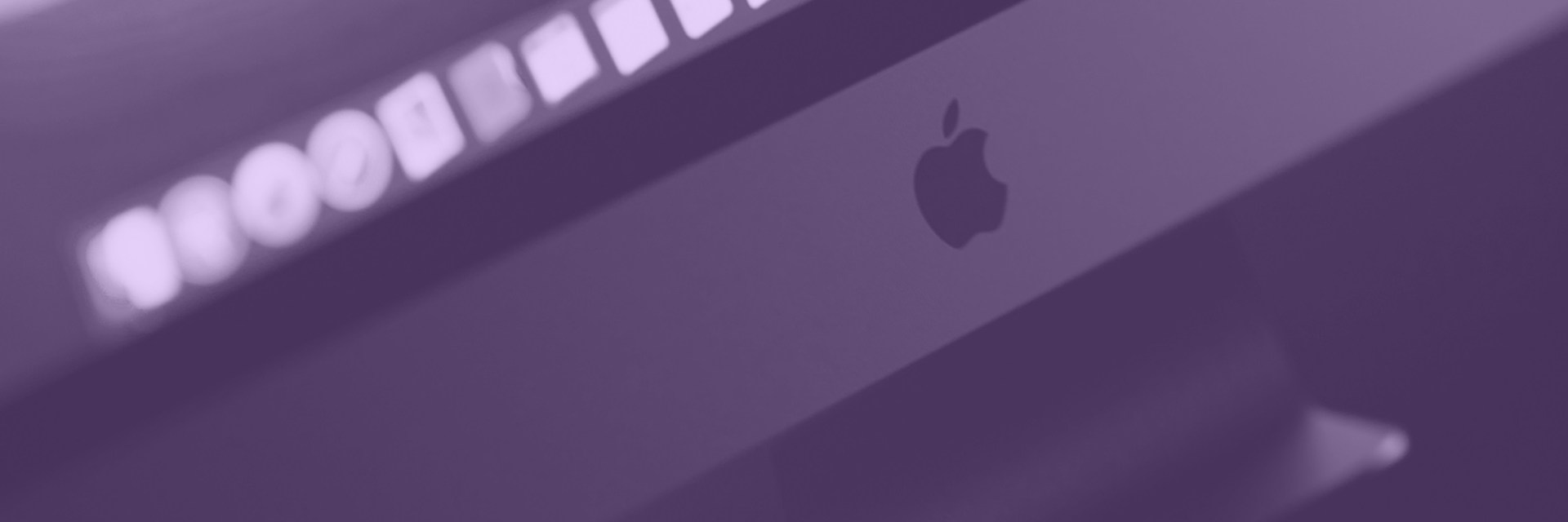 Malware for macOS managed to infect 40,000 of computers