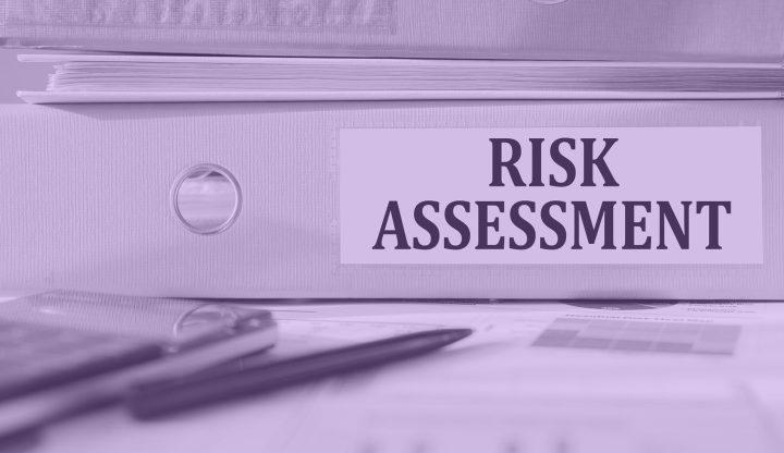 Risk Assessment NIST 800-30 vs ISO IEC 27005