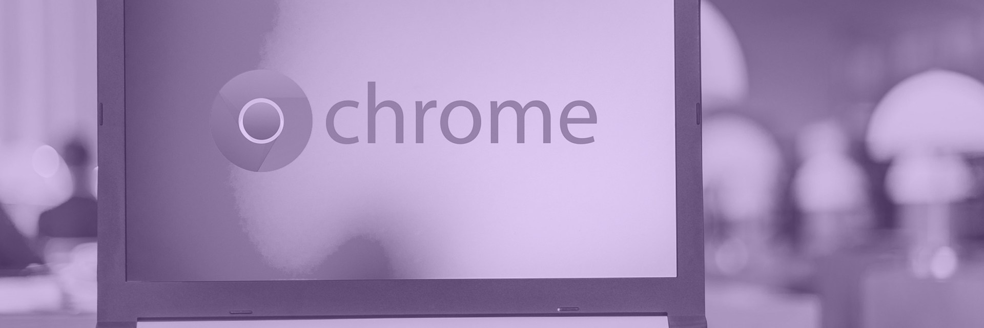 Chrome Zero-Day Exploit Posted on Twitter - Patch Followed by Similar Exploit Days Later