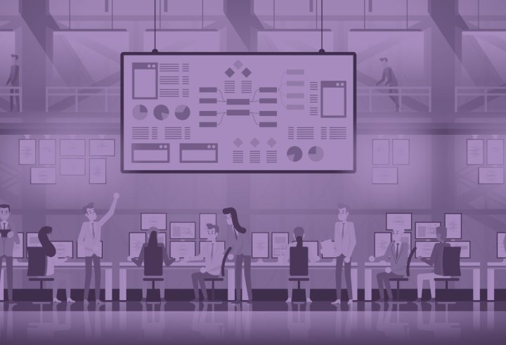 Fight-Staff-Burnout--Cybersecurity-Teams-Overworked,-Understaffed---purple