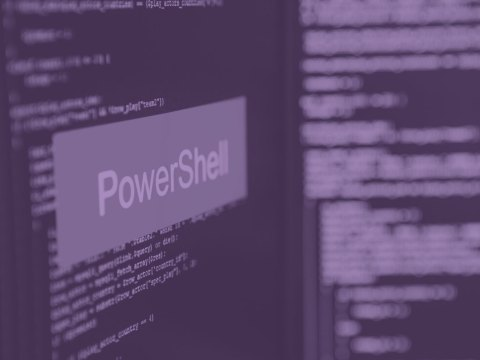 PowerShell-Remoting-and-WMI-risks-purple