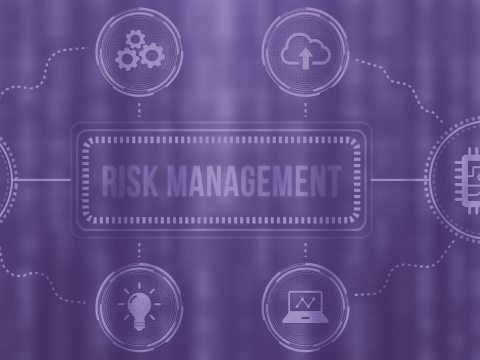 Effective-Risk-Mitigation-Strategies-You-Can-Adopt