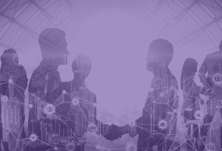 Importance-Of-Partnership-Against-Cybersecurity-Threats-
