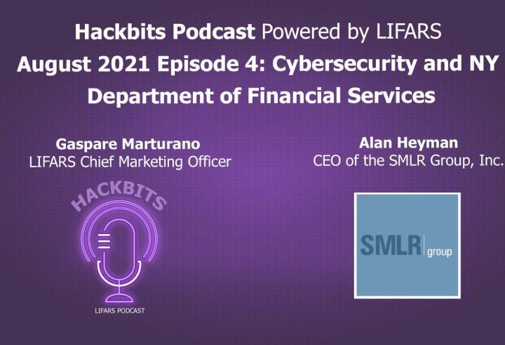 Hackbits-Podcast---Alan-Heyman-