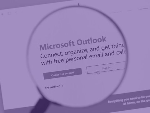 Outlook-Autodiscover-Bug-Spills-