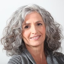 long-hairstyles-for-women-over-60-3