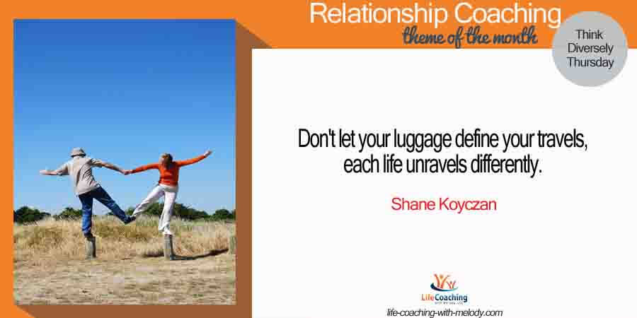 Giving And Receiving Love In Relationship