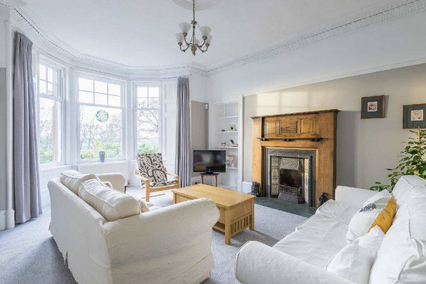 12 Top Tips for Home Staging
