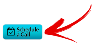 Schedule call with red arrow