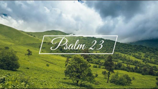 psalm-23-2