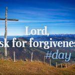 Lent 2021 Day 18