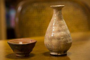【陶器のカビ・シミ・臭いの取り方】漂白方法や洗い方、汚れの見分け方