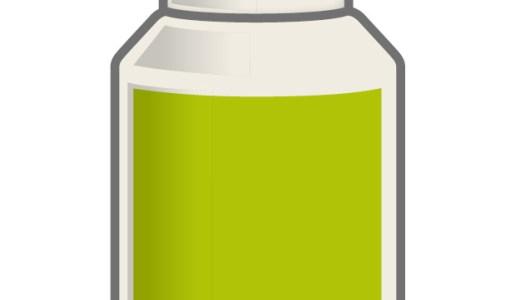 【苛性ソーダの処分方法】廃棄方法(業者、料金など)や捨て方を紹介【水酸化ナトリウム】