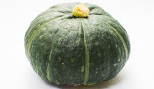 【かぼちゃのカビ】取り除けば食べられる?対処法や見分け方などを紹介!