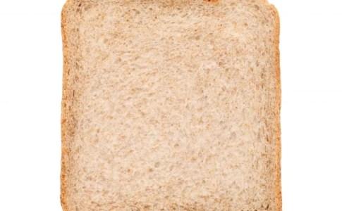 ふすまパンって何?