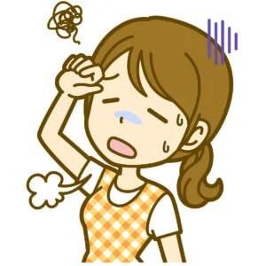 銀杏 食べ過ぎた時の症状